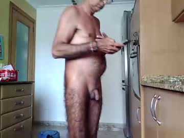 [19-06-20] maurin53 record public webcam video from Chaturbate