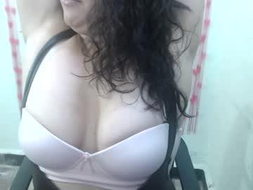 [05-01-20] pretty_facesexy chaturbate webcam