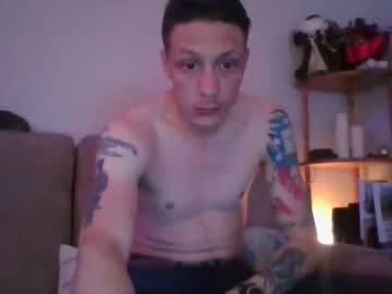 [12-12-20] herooffortune chaturbate webcam