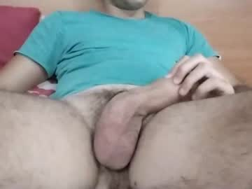 [14-07-20] misterg7941 video