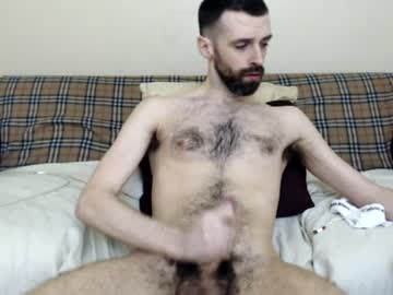 [25-01-20] otterguy1989 blowjob show from Chaturbate
