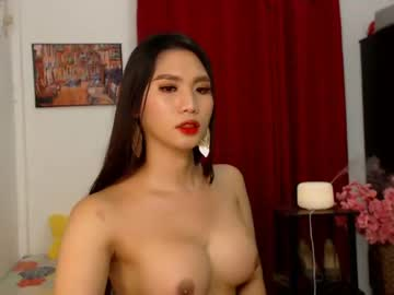 [23-02-20] swettcath show with cum from Chaturbate