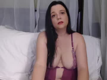 [14-06-21] starrybby chaturbate public record