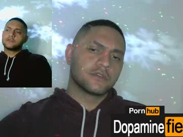 [01-12-20] _dopaminefiend record video with dildo