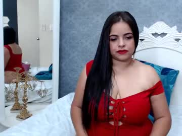 [10-04-20] emilylustt private show video from Chaturbate.com