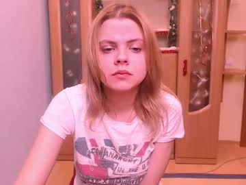 [28-01-20] katyusha_sweet record video with toys from Chaturbate
