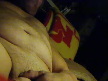 [21-02-20] unmer69n record public show video from Chaturbate