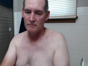 [24-07-21] 03idnaflesymem record video with dildo from Chaturbate