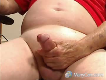 [25-11-20] 63papa00 record public webcam from Chaturbate.com
