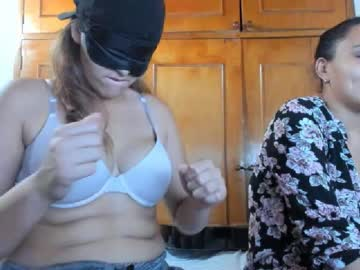 [13-05-20] sexycoupleladies record private from Chaturbate