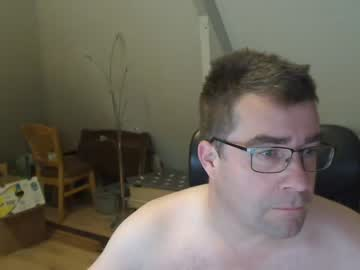 [02-09-21] wammes85 video with toys from Chaturbate