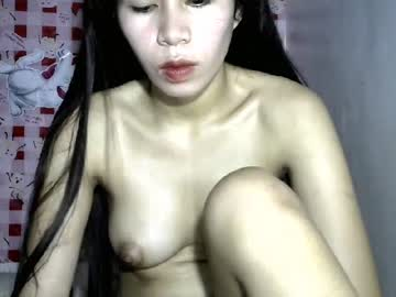 [19-11-20] wet_creamy_pussy chaturbate private show