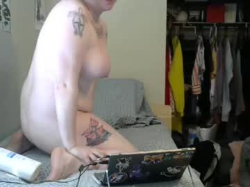 [01-03-20] ridinrohan webcam video from Chaturbate