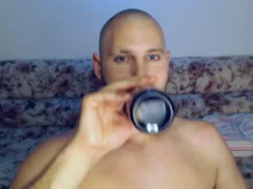 [15-07-20] russian_borsch blowjob video from Chaturbate
