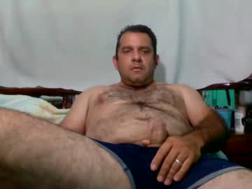 [26-01-20] esa0325 public webcam video from Chaturbate