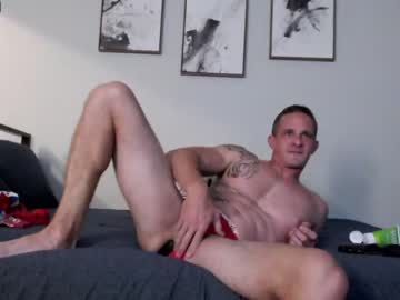 [28-01-21] holden_coxin private sex show