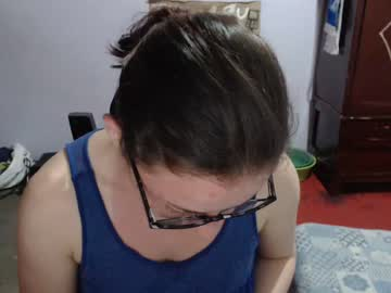 [29-04-20] rosenoirexx public webcam video from Chaturbate