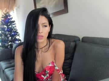 [02-12-20] abbyada record video from Chaturbate.com