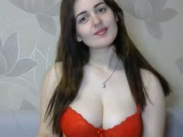 [21-05-20] myownsecret record private show from Chaturbate