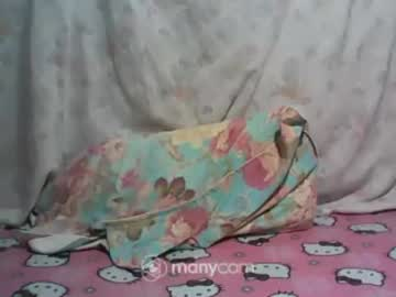 [27-01-20] kimberlysky23 record show with toys from Chaturbate
