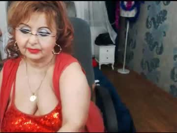 [27-01-20] marthabrownn record video with dildo from Chaturbate.com