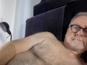 [07-03-20] ozhairybearxxxx webcam show from Chaturbate.com