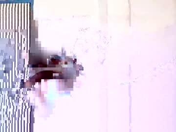 [22-01-20] halindu47 private webcam