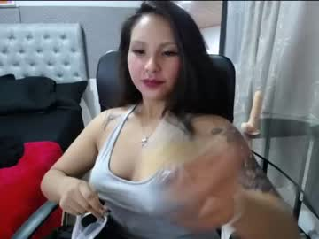 [12-08-20] susan_sabina private show video from Chaturbate