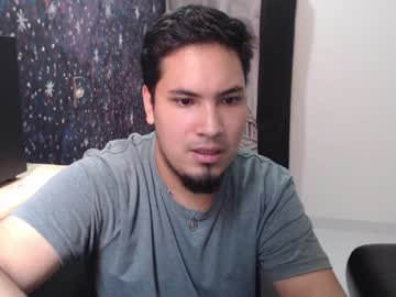 [25-11-20] angel_ms chaturbate webcam video