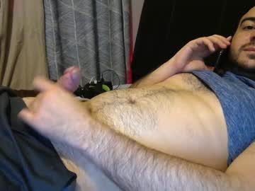 [18-01-21] bboyra6e record video with toys from Chaturbate