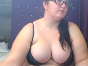 [25-01-21] hottyanette record public webcam video from Chaturbate.com