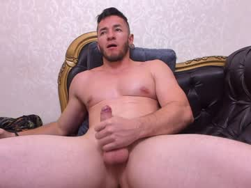 [01-05-20] joshkeen private XXX show from Chaturbate.com