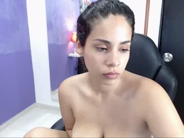 [29-01-20] renata_joness private sex show from Chaturbate
