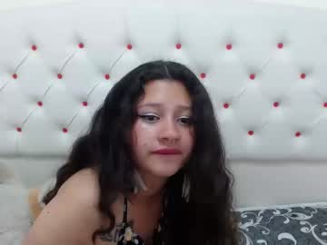 [25-11-20] carlotta_sweet2 chaturbate toying record
