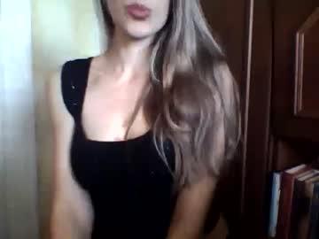 [24-09-21] tatiqlove cam video from Chaturbate.com