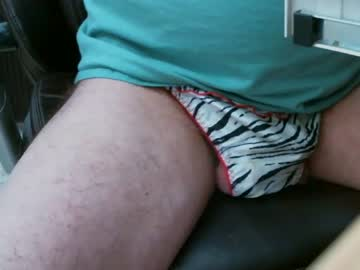 [06-07-20] peter_seitnap record private show from Chaturbate