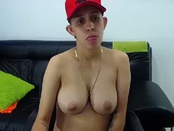[30-11-20] slut_tomboy24 webcam record