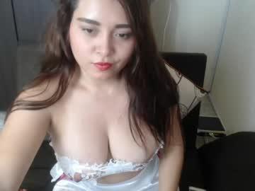chiqui_hot_naugthy chaturbate