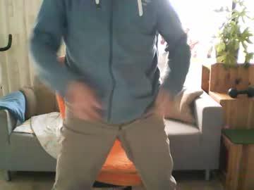 [29-11-20] primamatch video
