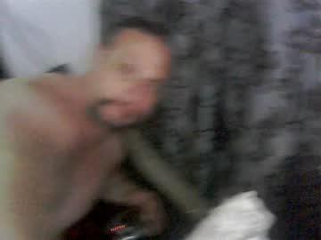 [18-04-20] latincpl692018 record blowjob video from Chaturbate