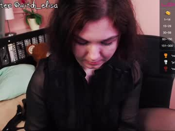 [28-01-21] lisa_sparkles public webcam video from Chaturbate.com