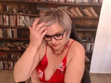 [29-05-20] milfelladd cam show from Chaturbate.com