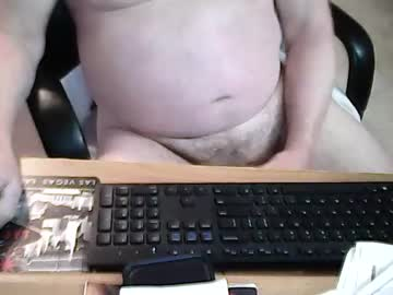 [19-01-21] puppydog56 record show with cum from Chaturbate