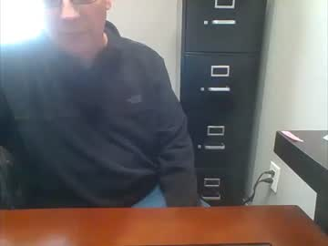 [01-01-20] randy025_98 private webcam from Chaturbate
