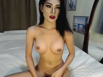 [18-05-20] ruby_ts record cam show from Chaturbate