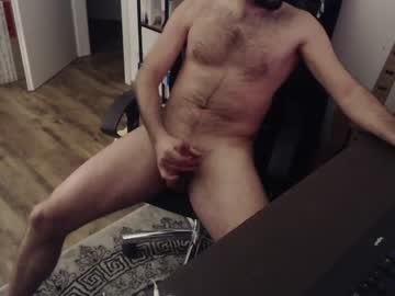 [19-01-21] _dmc public webcam from Chaturbate