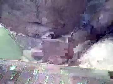 [03-12-20] howesound record public webcam