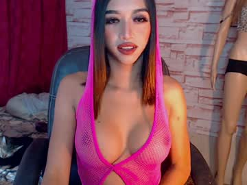 [14-07-20] kyliemarie20 chaturbate show with cum