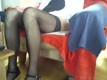[17-07-21] buzzi2 record show with cum from Chaturbate