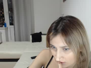 [24-02-20] kendal_miss chaturbate show with cum